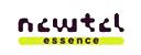 Newtel Essence