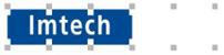 Imtech—logo