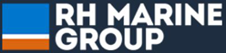 RH-Marine-Group—Logo