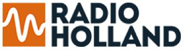 Radio-Holland—logo